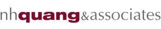 nhquang & associates