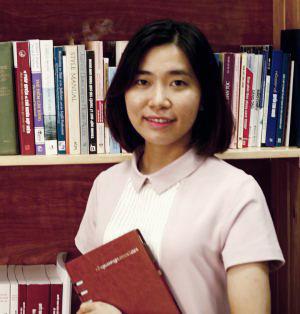 Nguyen Bich Lien