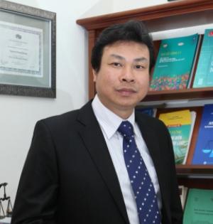 Phung Quang Cuong