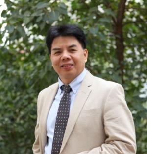 Nguyen Tien Lap