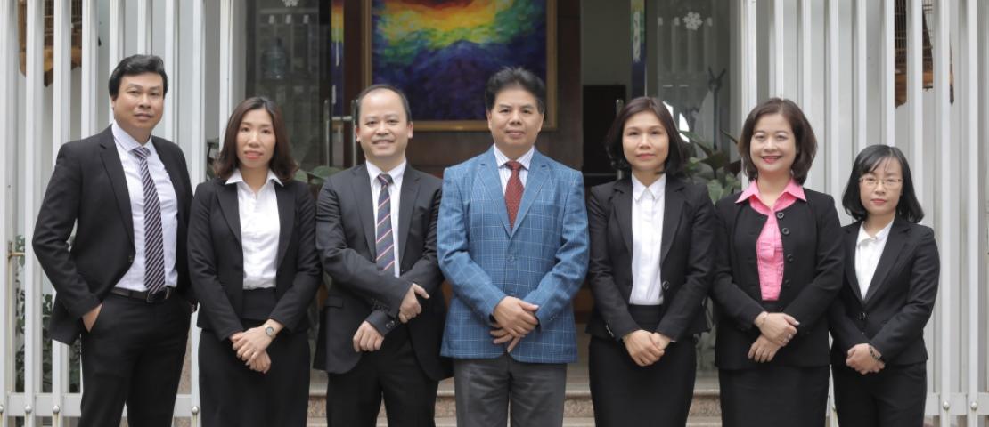 Thanh vien 2