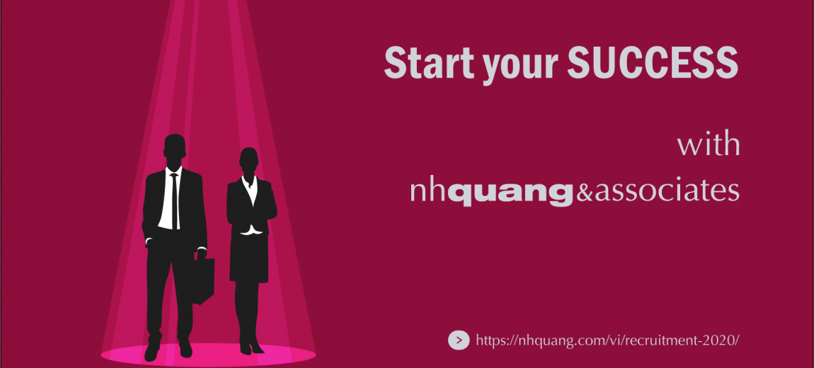 Start your SUCCESS_Website